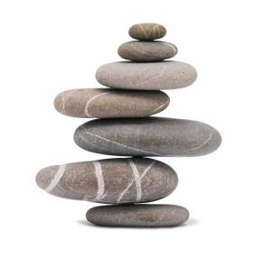 Stabilometria e analisi dell'equilibrio